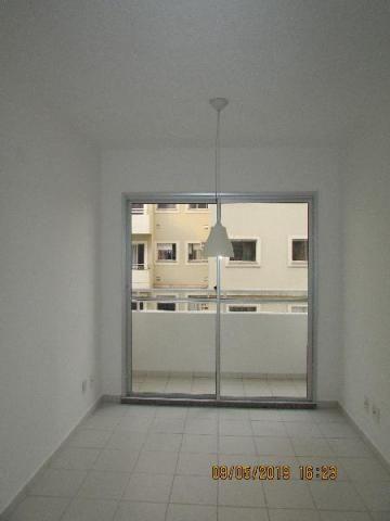 Apartamento no Condominio Piazza Di Napoli - Foto 6