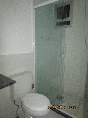 Apartamento no Condominio Piazza Di Napoli - Foto 16