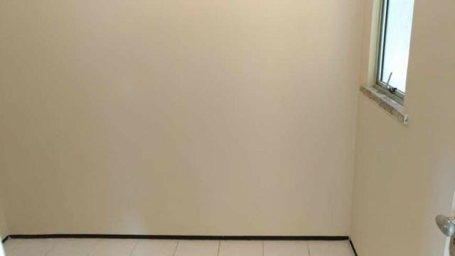 A364, 3 Quartos, 1 Suíte, 70 m2, Perto Etufor, Montese - Foto 4