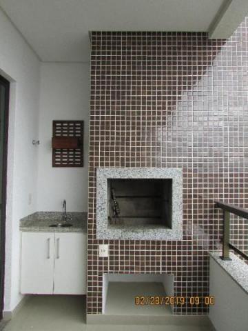 Apartamento no Edf. Goiabeiras Tower - Foto 12