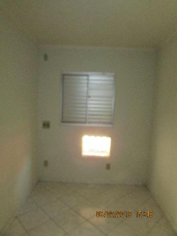 Apartamento no . - Foto 11