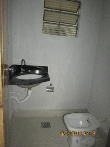 Sala no Edificio Buriti - Foto 3