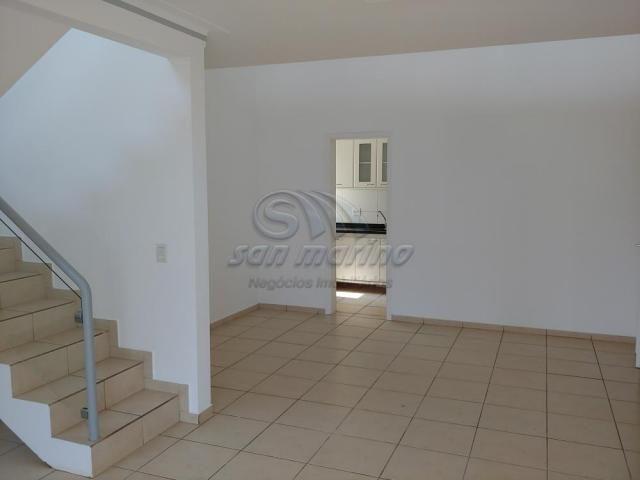 Apartamento à venda com 4 dormitórios em Centro, Jaboticabal cod:V4566 - Foto 9