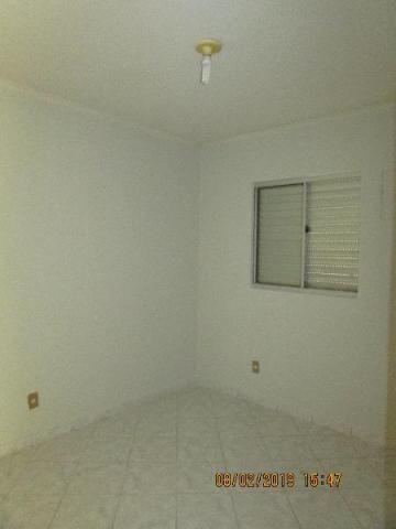 Apartamento no . - Foto 9