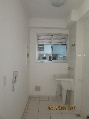 Apartamento no Condominio Piazza Boa Esperanca - Foto 10