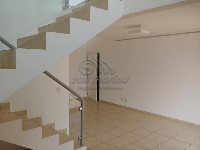 Apartamento à venda com 4 dormitórios em Centro, Jaboticabal cod:V4566 - Foto 8