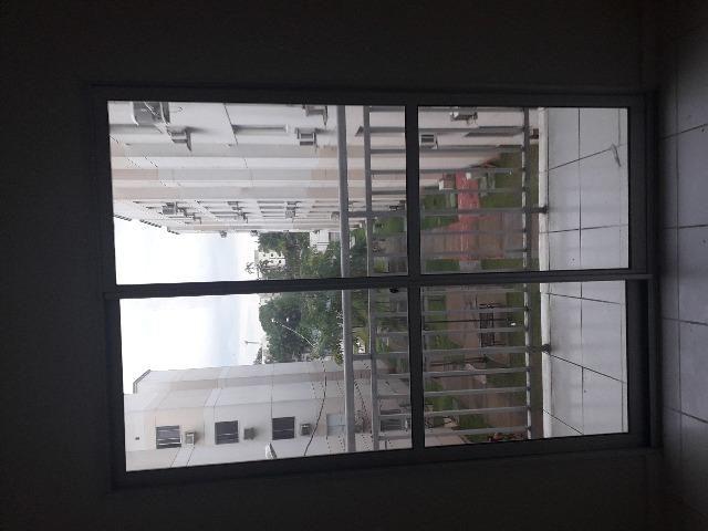 Oferta Imperdível!!! Vendo a R$120 mil Apto 2/4 no Vitória Maguary - Foto 10