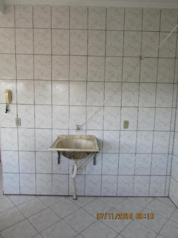 Apartamento no . - Foto 7