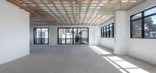 Salas corporativas no Alto da Glória - Foto 3