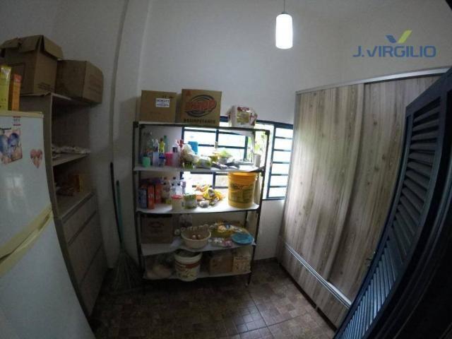 Chácara com 3 dormitórios à venda, 20000 m² por R$ 500.000 - Foto 8