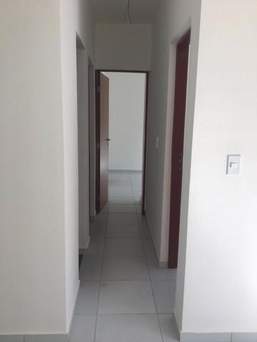 Alugo apartamento no Cond Altos do Calhau - Foto 8