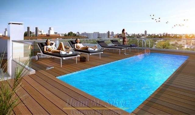 Apartamento à venda com 1 dormitórios em Centro, Camboriú cod:5024_44 - Foto 6