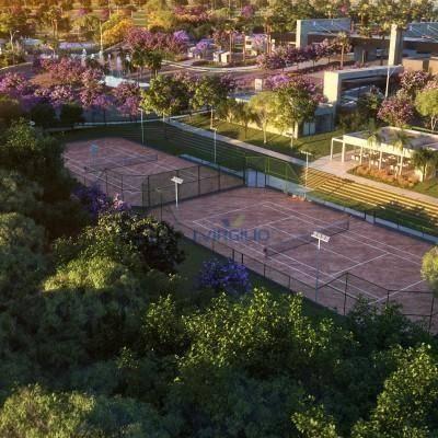Terreno à venda, 264 m² por R$ 162.800 - Foto 12