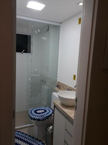 Venda: Apartamento no Centro de Itajaí com 1 Suíte + 1 Dormitório (Itajaí) - Foto 7