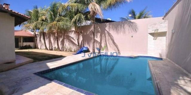 Casa com 3 quartos à venda, 242 m² por r$ 599.000 - parque das paineiras (1,2,3 e 4 etapa) - Foto 7