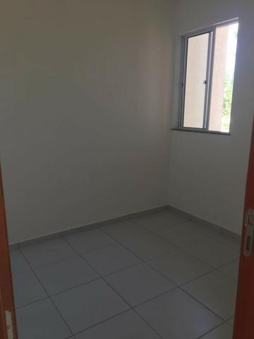 Alugo apartamento no Cond Altos do Calhau - Foto 5