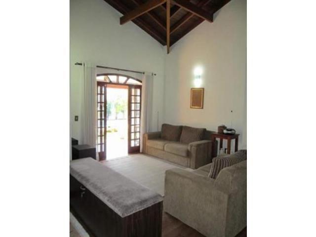 Casa para Venda em Araras, Parque Santa Cândida, 3 dormitórios, 4 banheiros - Foto 6