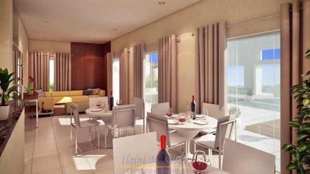 Apartamento à venda com 1 dormitórios em Centro, Camboriú cod:5024_44 - Foto 17