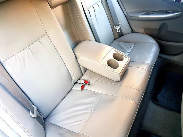 Corolla xei 2.0 automático - Foto 6