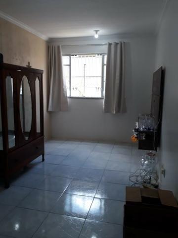 Apartamento no São João do Tauape- Samburá - Foto 4