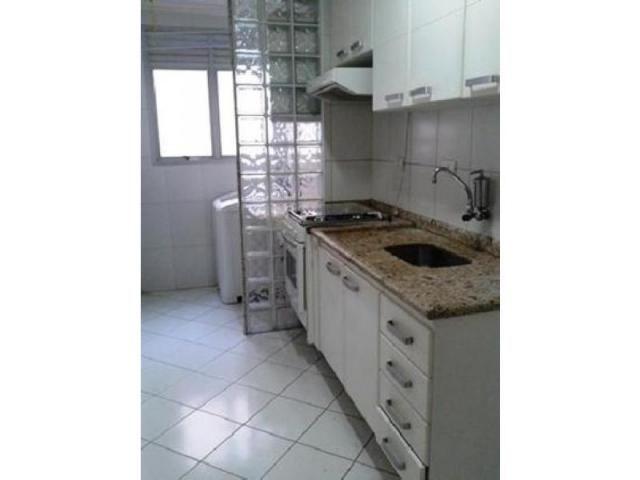 Apartamento para venda em osasco, continental, 3 dormitórios, 1 banheiro, 1 vaga - Foto 19