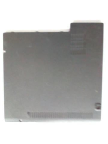 Tampa Inferior Da Memoria Notebook Sim 5560 30b800-fb6070 - Foto 3