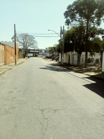 Pavilhão + Moradia - Foto 5