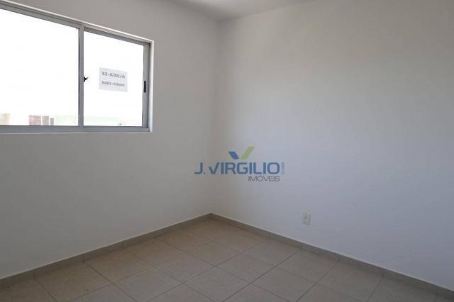 Venda de Apartamento de 3 quartos em Goiânia - Foto 10