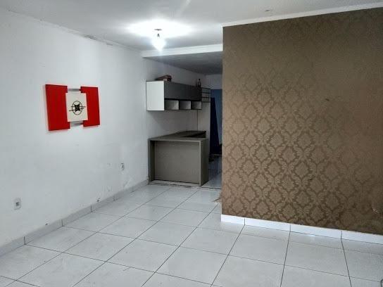 Casa de 3 quartos, Qnm 36, M-norte, Taguatinga - Foto 13