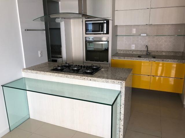 Excelente Cobertura no Meireles, Condomínio Atlantis Beira Mar - Foto 11