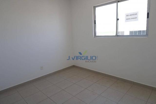Venda de Apartamento de 3 quartos em Goiânia - Foto 9