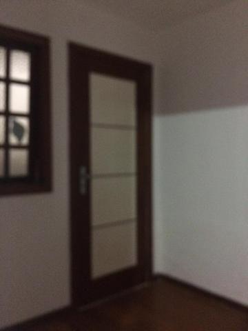 Casa 80 m2 Vale Esperança - Foto 3