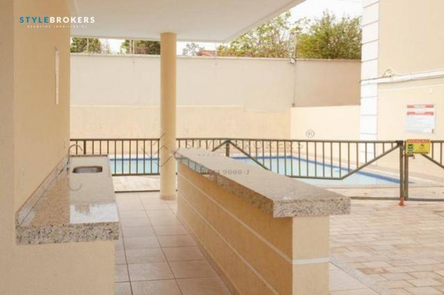 Apartamento Spazio Charme Goiabeiras com 02 dormitórios - Foto 10