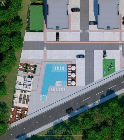 Apartamento à venda com 2 dormitórios em Centro, Camboriú cod:5024_55 - Foto 5