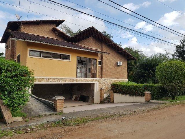 Linda casa estilo rústico no melhor condomínio de Aldeia | Oficial Aldeia Imóveis - Foto 16