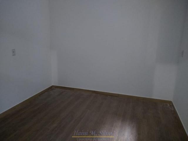 Casa à venda com 2 dormitórios em Monte alegre (monte alegre), Camboriú cod:5024_205 - Foto 5