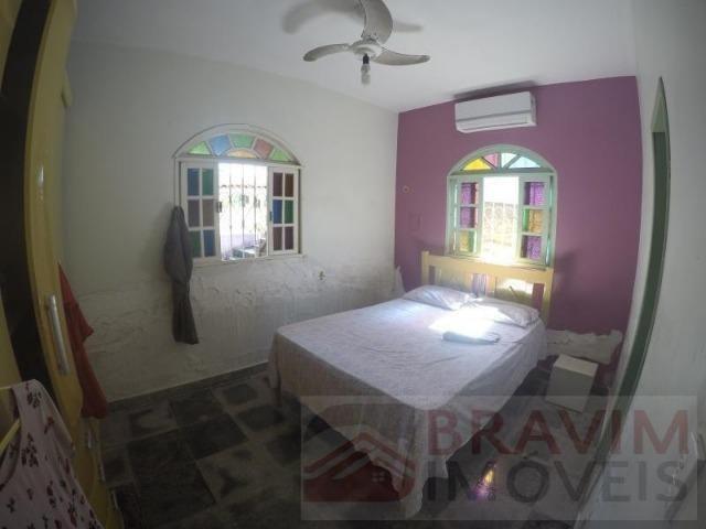 Casa duplex em Serra Sede ( estudo troca por imóvel de menor valor) - Foto 14