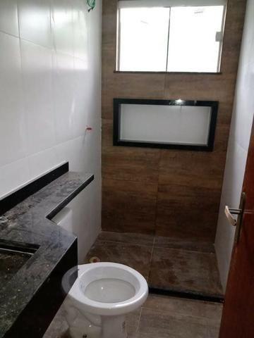 Belíssima Casa em Rio das Ostras - RJ - R$ 260.000,00 - Foto 11