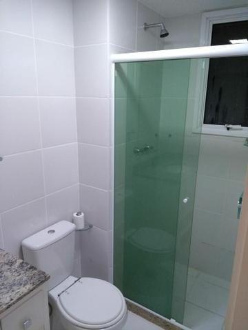 Apartamento Splendore 2 quartos - Foto 9