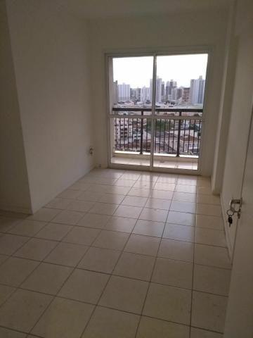 Apartamento Splendore 2 quartos - Foto 13
