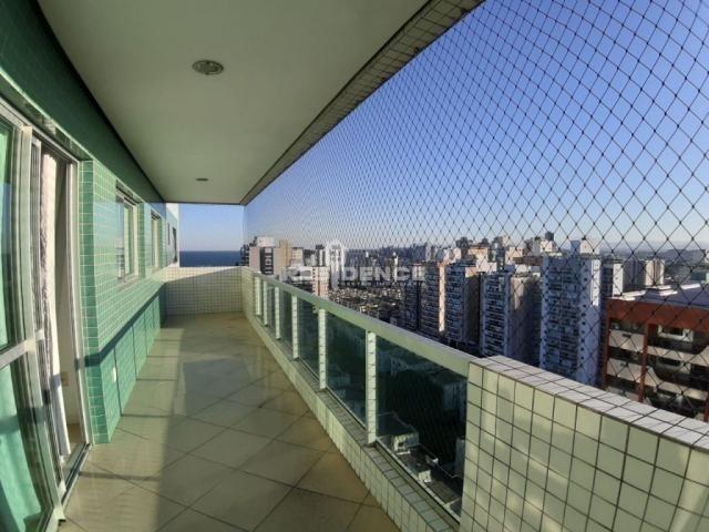 Apartamento à venda com 2 dormitórios em Itapoã, Vila velha cod:3113V