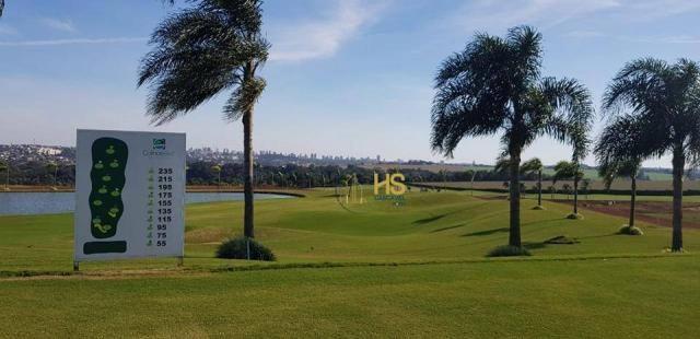 Condomínio Colinas Golf Residence - Foto 13