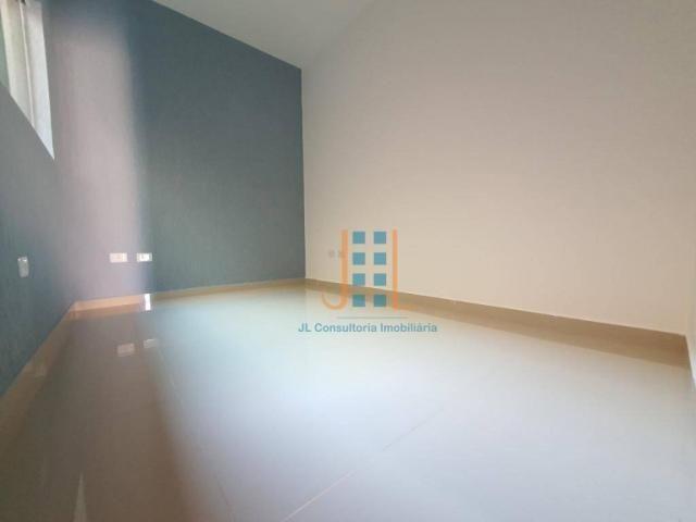Casa 2 quartos, Sitio Cercado - Foto 6