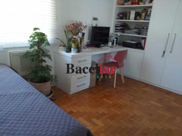 Apartamento à venda com 3 dormitórios em Tijuca, Rio de janeiro cod:TIAP31526 - Foto 11