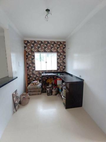 Belíssima Casa em Rio das Ostras - RJ - R$ 260.000,00 - Foto 13