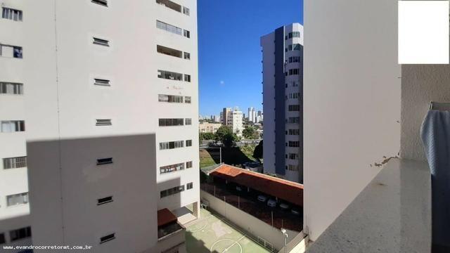 Edificio Planalto no bairro consil 300 mil - Foto 18