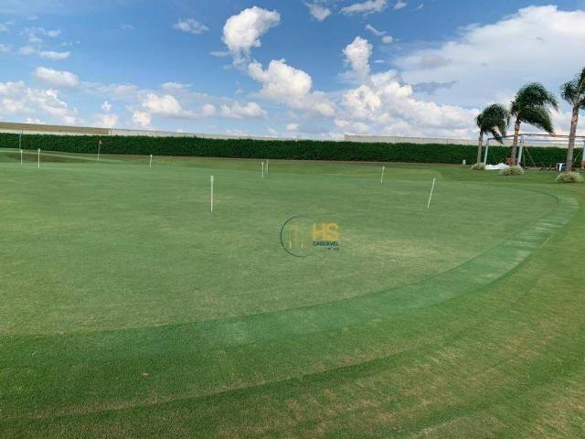 Condomínio Colinas Golf Residence - Foto 20