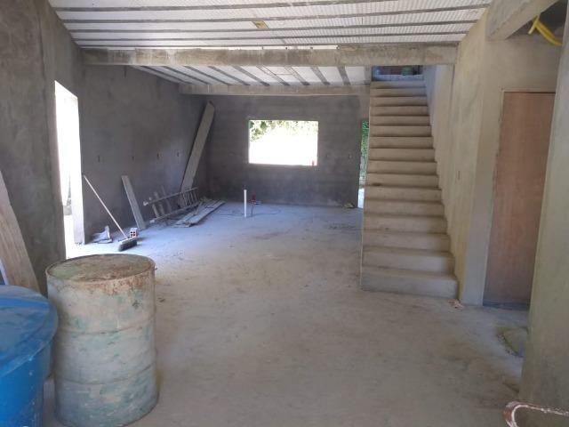 Casa em Santa Cruz Cabrália - Foto 15
