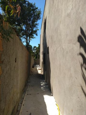 Casa em Santa Cruz Cabrália - Foto 12