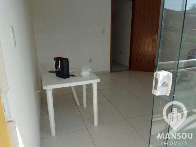 EXCELENTE CASA NA ESTRADA DA POSSE - 1º LOCAÇÃO - Foto 14